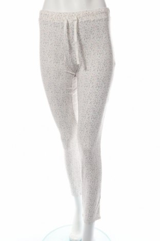 Пижама, Размер XS, Цвят Многоцветен, 95% вискоза, 5% еластан, Цена 40,50лв.
