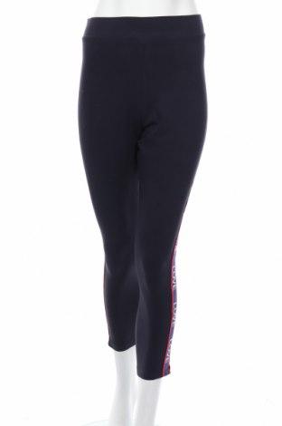 Пижама Dorothy Perkins, Размер XL, Цвят Син, 94% памук, 6% еластан, Цена 30,00лв.