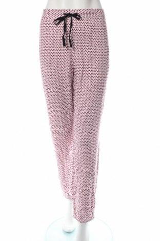 Пижама Etam, Размер XL, Цвят Многоцветен, Вискоза, Цена 32,40лв.