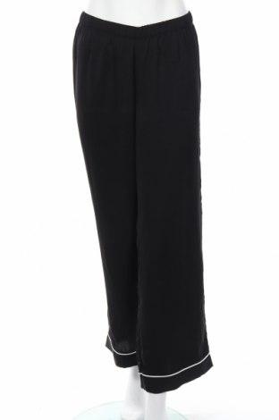 Пижама Mint & Berry, Размер S, Цвят Черен, Полиестер, Цена 25,20лв.