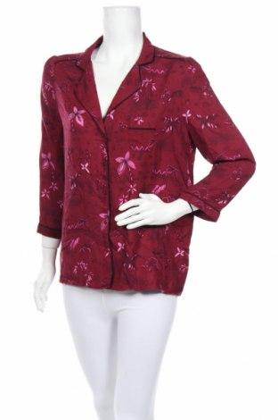 Пижама Naf Naf, Размер M, Цвят Многоцветен, Вискоза, Цена 35,91лв.
