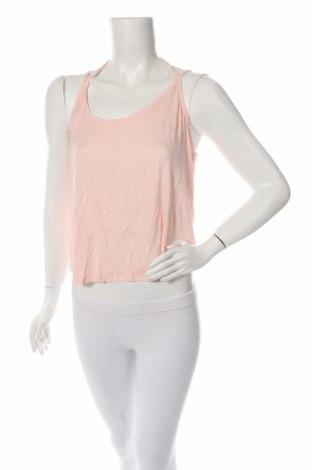 Πιτζάμες Undiz, Μέγεθος L, Χρώμα Ρόζ , 95% βισκόζη, 5% ελαστάνη, Τιμή 4,19€