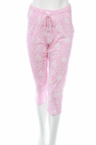 Пижама Women'secret, Размер XS, Цвят Розов, Памук, Цена 27,00лв.