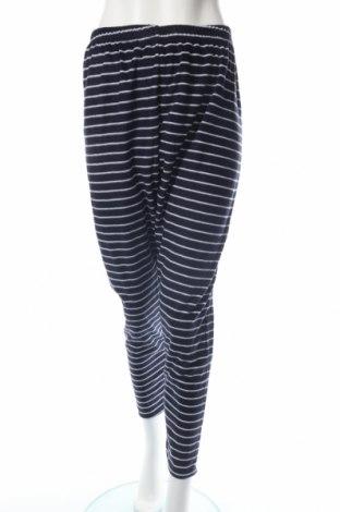 Пижама Women'secret, Размер XL, Цвят Син, Полиестер, Цена 38,25лв.