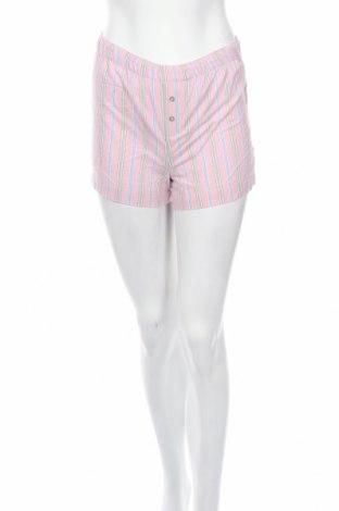 Пижама Women'secret, Размер XS, Цвят Розов, Памук, Цена 27,09лв.