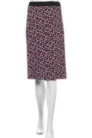Φούστα Laurel, Μέγεθος XL, Χρώμα Πολύχρωμο, 95% βισκόζη, 5% ελαστάνη, Τιμή 38,64€