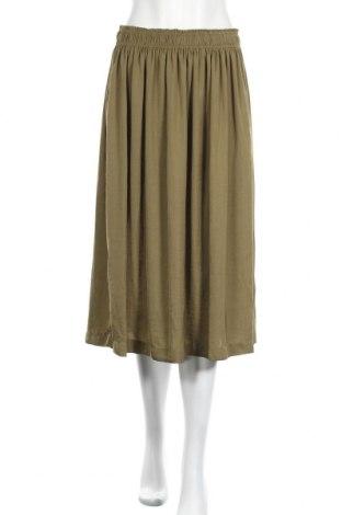 Φούστα Rosemunde, Μέγεθος M, Χρώμα Πράσινο, Πολυεστέρας, Τιμή 44,23€
