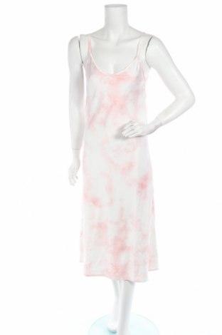 Φόρεμα AllSaints, Μέγεθος S, Χρώμα Λευκό, 96% πολυεστέρας, 4% ελαστάνη, Τιμή 46,57€