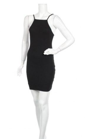 Φόρεμα Collusion, Μέγεθος S, Χρώμα Μαύρο, 97% βισκόζη, 3% ελαστάνη, Τιμή 10,67€