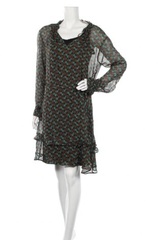 Φόρεμα Expresso, Μέγεθος M, Χρώμα Πολύχρωμο, Βισκόζη, Τιμή 12,99€