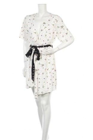 Φόρεμα Fashion Union, Μέγεθος XL, Χρώμα Πολύχρωμο, 100% πολυεστέρας, Τιμή 11,56€