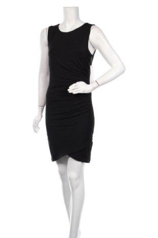 Φόρεμα Good American, Μέγεθος L, Χρώμα Μαύρο, 93% μοντάλ, 7% ελαστάνη, Τιμή 11,97€