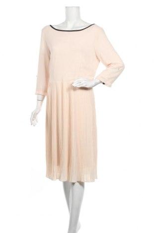 Φόρεμα Kiomi, Μέγεθος L, Χρώμα Ρόζ , Πολυεστέρας, Τιμή 17,04€