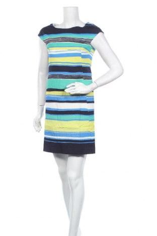 Φόρεμα Laurel, Μέγεθος S, Χρώμα Πολύχρωμο, 56% βισκόζη, 40% βαμβάκι, 4% ελαστάνη, Τιμή 50,66€
