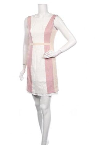 Φόρεμα Lawrence Grey, Μέγεθος M, Χρώμα Πολύχρωμο, 60% βισκόζη, 33% πολυαμίδη, 7% ελαστάνη, Τιμή 12,22€