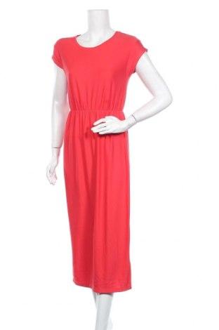 Φόρεμα Lawrence Grey, Μέγεθος XS, Χρώμα Πορτοκαλί, 73% μοντάλ, 27% πολυεστέρας, Τιμή 10,75€
