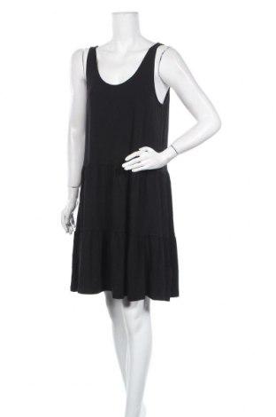 Φόρεμα Mbym, Μέγεθος M, Χρώμα Μαύρο, 95% μοντάλ, 5% ελαστάνη, Τιμή 11,56€
