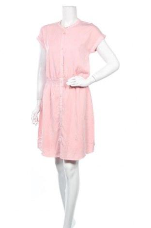 Φόρεμα Modstrom, Μέγεθος XS, Χρώμα Ρόζ , 78% βισκόζη, 22% πολυεστέρας, Τιμή 21,94€