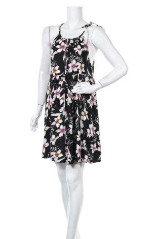 Φόρεμα O'neill, Μέγεθος M, Χρώμα Πολύχρωμο, Βισκόζη, Τιμή 18,54€