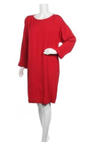 Φόρεμα Penny Black, Μέγεθος L, Χρώμα Κόκκινο, Τιμή 50,80€