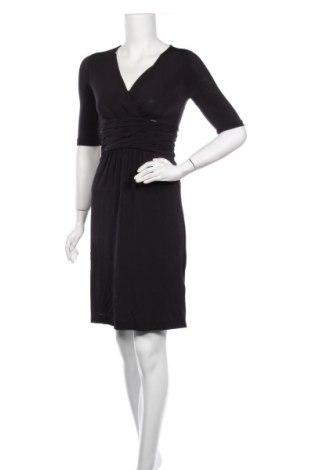 Φόρεμα Penny Black, Μέγεθος S, Χρώμα Μαύρο, 91% βισκόζη, 9% ελαστάνη, Τιμή 25,12€