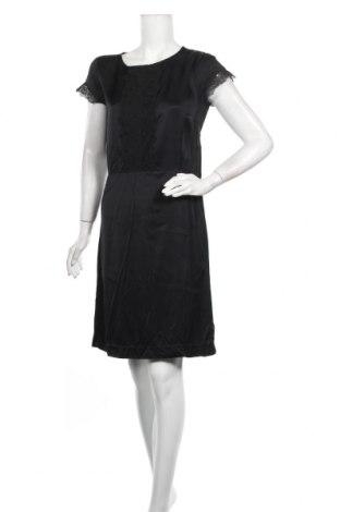 Φόρεμα Rosemunde, Μέγεθος M, Χρώμα Μαύρο, Βισκόζη, Τιμή 25,26€