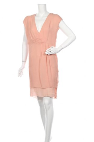 Φόρεμα Set, Μέγεθος XXS, Χρώμα Πορτοκαλί, 100% βισκόζη, Τιμή 6,93€