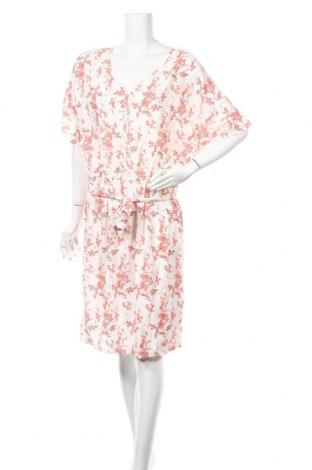 Φόρεμα Soya Concept, Μέγεθος L, Χρώμα Πολύχρωμο, Βισκόζη, Τιμή 40,72€
