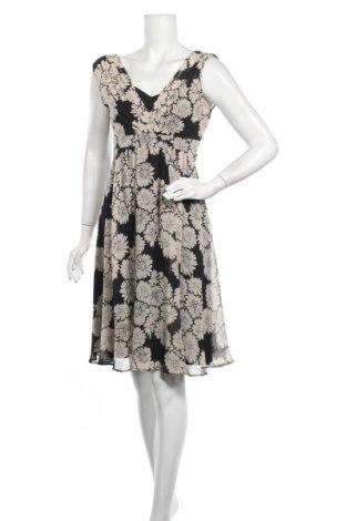 Φόρεμα Un Deux Trois, Μέγεθος XS, Χρώμα Μαύρο, Πολυεστέρας, Τιμή 12,99€