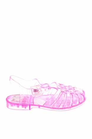 Παιδικά σανδάλια, Μέγεθος 26, Χρώμα Ρόζ , Πολυουρεθάνης, Τιμή 11,66€
