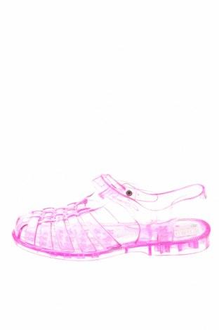 Παιδικά σανδάλια, Μέγεθος 28, Χρώμα Ρόζ , Πολυουρεθάνης, Τιμή 11,66€