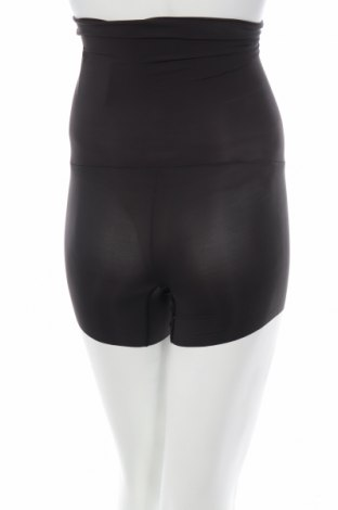 Стягащо бельо Spanx by Sara Blakely, Размер M, Цвят Черен, 55% полиамид, 45% еластан, Цена 38,25лв.