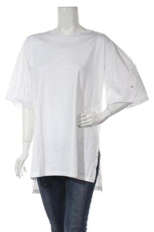 Τουνίκ Mother of Pearl, Μέγεθος L, Χρώμα Λευκό, Βαμβάκι, Τιμή 34,41€