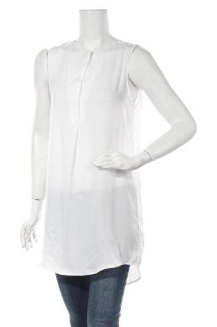 Τουνίκ ONLY, Μέγεθος M, Χρώμα Λευκό, Πολυεστέρας, Τιμή 11,13€