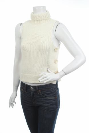 Pulover de femei Sisley