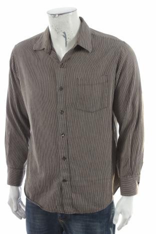 M ska koszula 2307329 remix for J ferrar military shirt