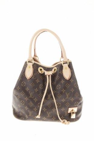 83ce5d4ab11bf Damska torebka Louis Vuitton - kup w korzystnej cenie na Remix ...