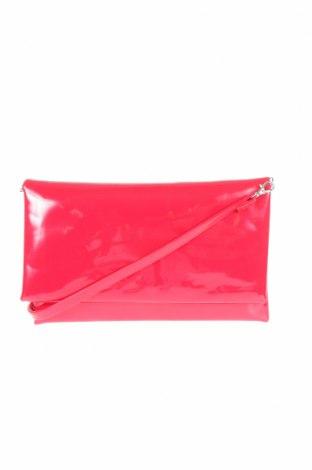 Дамска чанта Mariposa