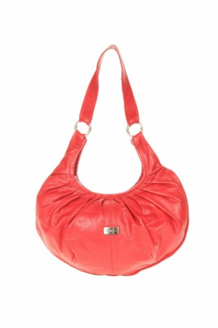 Дамска чанта Vic Matié