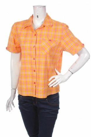 Γυναικείο πουκάμισο Cappagallo