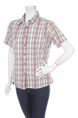 Damska koszula Salewa