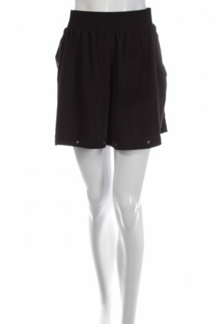 Γυναικείο κοντό παντελόνι Apostrophe