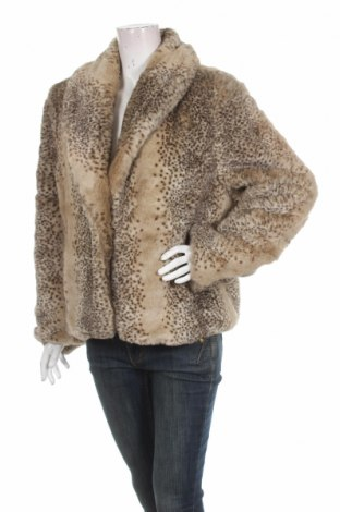 Γυναικείο παλτό Mossimo
