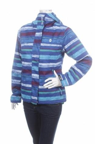 Γυναίκειο μπουφάν για χειμερινά σπορ Billabong