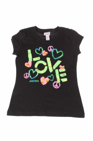 Детска блуза Justice