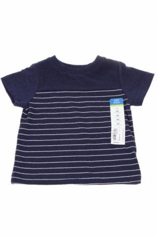 Детска блуза Okie Dokie