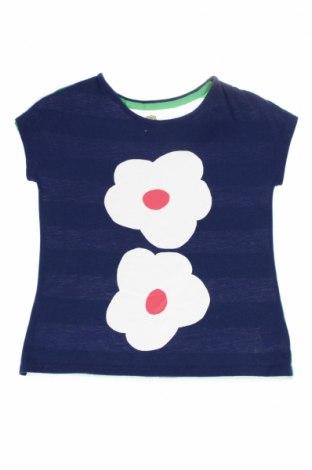 Dziecięcy T-shirt Total Girl
