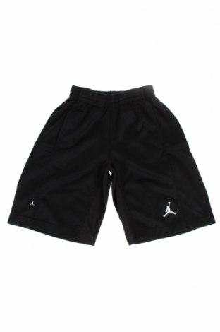 Pantaloni scurți de copii Jordan