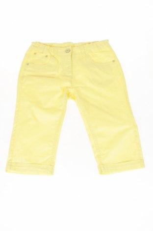 Dziecięce spodnie Pocopiano
