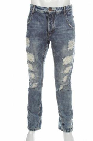 Męskie jeansy Anerkjendt